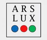 ARS LUX - Estudio de Iluminación, Capacitación y Diseño Ars Lux