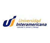 UI - Universidad Interamericana