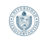 Universidad Liceo Cervantino