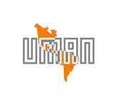 Universidad México Americana del Norte