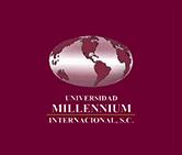 UMI - Universidad Millennium Internacional