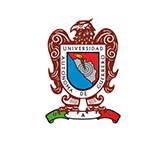 UAG - Universidad Autónoma de Guerrero