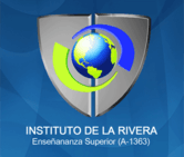 Instituto de La Rivera