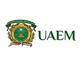 UAEM - Universidad Autónoma del Estado de México
