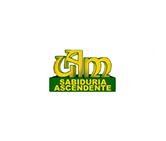 UAM - Universidad Ateneo de Monterrey