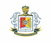 UAN - Universidad Autónoma de Nayarit