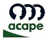 ACAPE - Agrupación de Capacitadores y Educadores de México