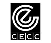CECC - Centro de Estudios en Ciencias de la Comunicación