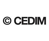 CEDIM - Centro de Estudios Superiores de Diseño de Monterrey