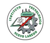 ITNL - Instituto Tecnológico de Nuevo Laredo
