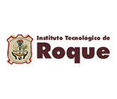 Instituto Tecnológico de Roque