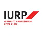 IURP - Instituto Universitario River Plate