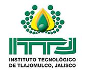 ITTJ - Instituto Tecnológico de Tlajomulco
