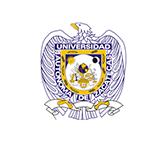 UAZ - Universidad Autónoma Zacatecas