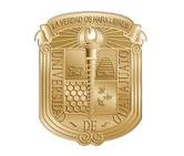 UGTO - Universidad de Guanajuato