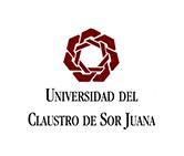 UCSJ - Universidad del Claustro de Sor Juana