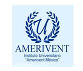 Instituto Universitario Amerivent