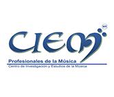 CIEM - Centro de Investigación y Estudios de la Música