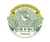 CUI - Centro Universitario de Ixtlahuaca