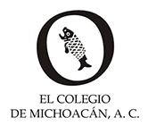 El Colegio de Michoacán