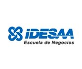 IDESAA - IDESAA Escuela de Negocios