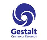 Gestalt Centro de Estudios