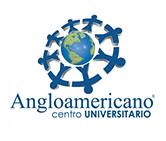 Centro de Idiomas Angloamericano