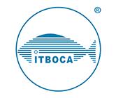 Instituto Tecnológico de Boca del Río