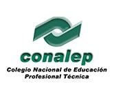 CONALEP - Colegio Nacional de Educación Profesional Técnica