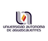 UAA - Universidad Autónoma de Aguascalientes