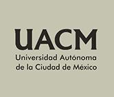 UACM - Universidad Autónoma de la Ciudad de México