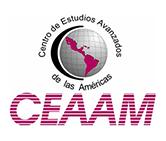 CEAAM - Centro de Estudios Avanzados de las Américas