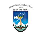 UABJO - Universidad Autónoma de Benito Juárez Oaxaca