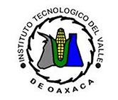 ITVO - Instituto Tecnológico del Valle de Oaxaca