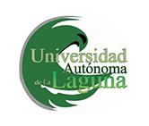 UAL - Universidad Autónoma de la Laguna
