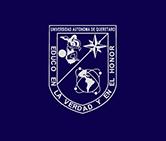 UAQ - Universidad Autónoma de Querétaro
