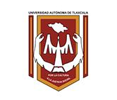 UATX - Universidad Autónoma de Tlaxcala