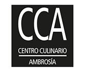 CCA - Centro Culinario Ambrosía