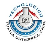 ITTG - Instituto Tecnológico de Tuxtla Gutiérrez