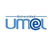 UMel - Universidad Mexicana en Línea