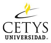 CETYS - Centro de Enseñanza Técnica y Superior