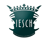 IESCH - Instituto de Estudios Superiores de Chiapas