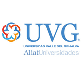 Universidad del Valle Grijalva