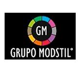 Grupo MODSTIL