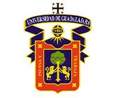 UDG - Universidad de Guadalajara