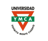 YMCA - Universidad YMCA