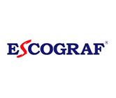 ESCOGRAF - Escuela Superior de Comunicación Gráfica