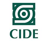 CIDE - Centro de Investigación y Docencia Económicas