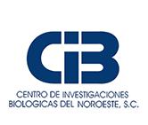CIBNOR - Centro de Investigaciones Biológicas del Noroeste