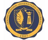 IUA | Centro Regional Universitario Córdoba